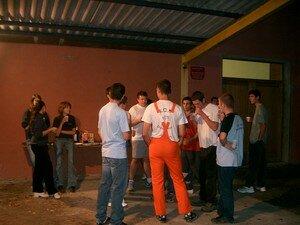 soir_e_bisutage_28_09_2006__012