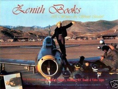 1993-zenith_books-usa