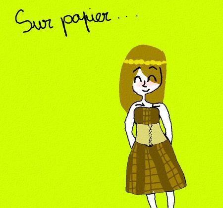 sur_papier_