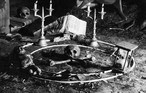 """Résultat de recherche d'images pour """"MAGIE ET OCCULTE"""""""