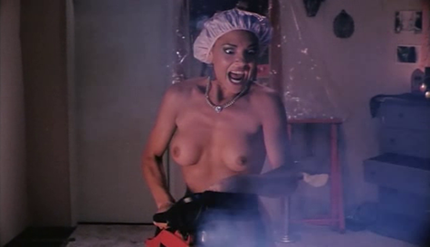 Hollywood_Chainsaw_Hookers_5