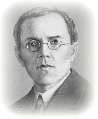 portrait kondratiev