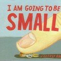 Jeffrey brown - i am going to be small