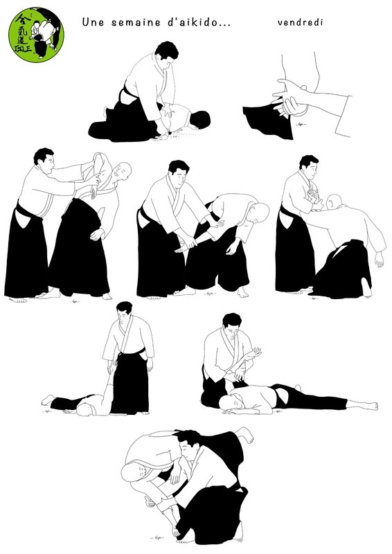 semaine aikido illustrations 07 copie