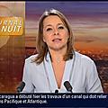 paulinerevenaz03.2014_12_23_journaldelanuitBFMTV