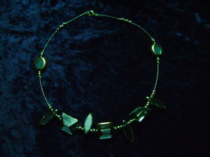 collier_crystal