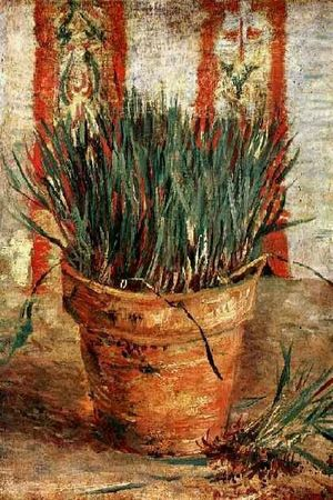 13325_Flowerpot_with_Chives_fvan gogh
