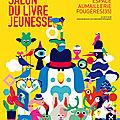 Salon-du-livre-jeunesse-de-Fougères-171819-novembre-2017-