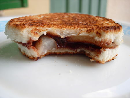 Croque_poire_nutella