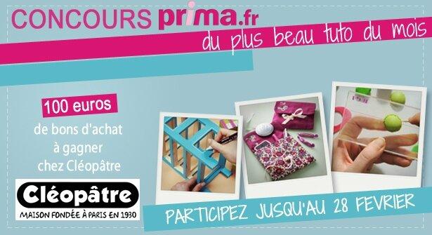 jeu_tuto_prima