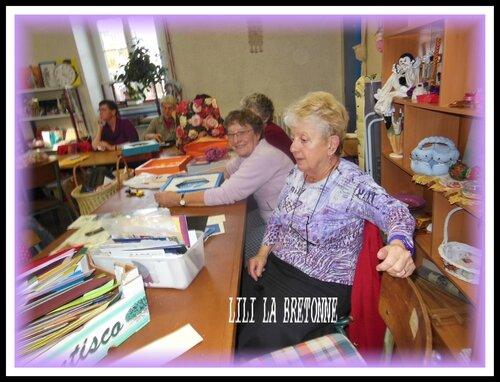 Atelier carterie avec jennifer (1)