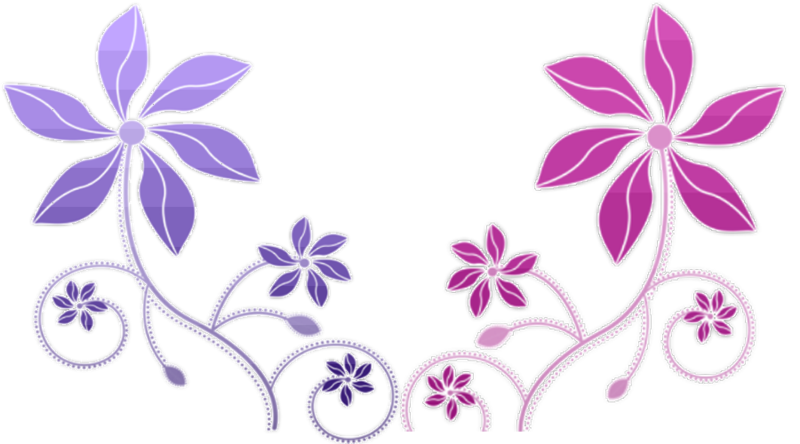 flowers_png_by_miralkhan-d4a1lto