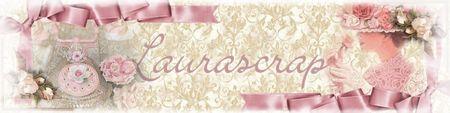 laurascrap
