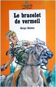 sdp_bracelet_de_vermeil_1971