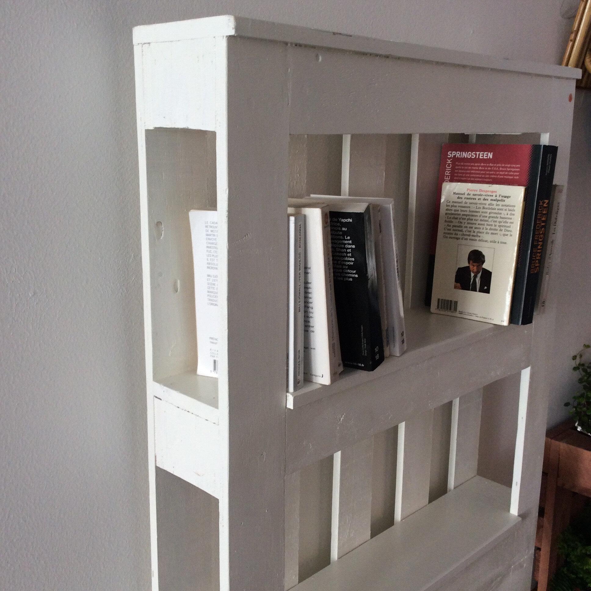 Design Meuble Bibliotheque En Palette 22 Le Mans Meuble Chambre En Plaquette Table Basse En