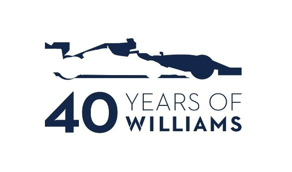 williams 40 years 1