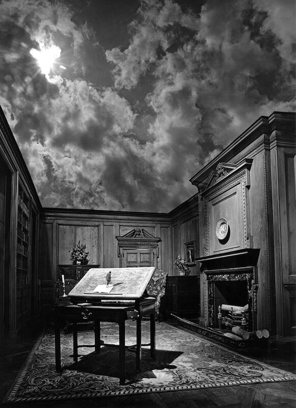 Jerry-Uelsmann-Photography9