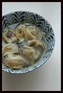 wonton_soupe_2