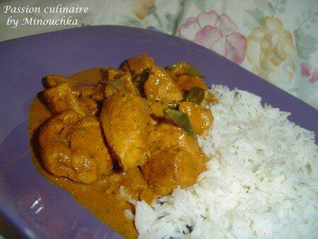 recettes et cuisines indiennes repas indien cuisiner indien. Black Bedroom Furniture Sets. Home Design Ideas