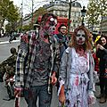 Zombie Walk Paris 2014 by Nico (34)