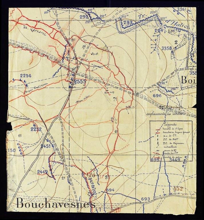 carte bouchavesnes moislains [m]