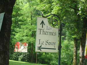 les_Thermes__le_Savoy_le_fayet