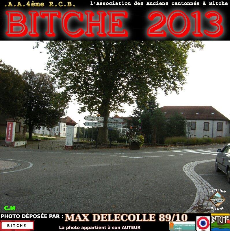 _ 0 BITCHE 5085