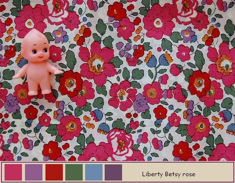 08_joli_liberty_Betsy_rose