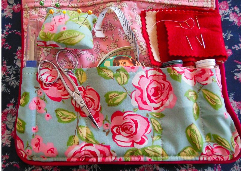 trousse-couture-