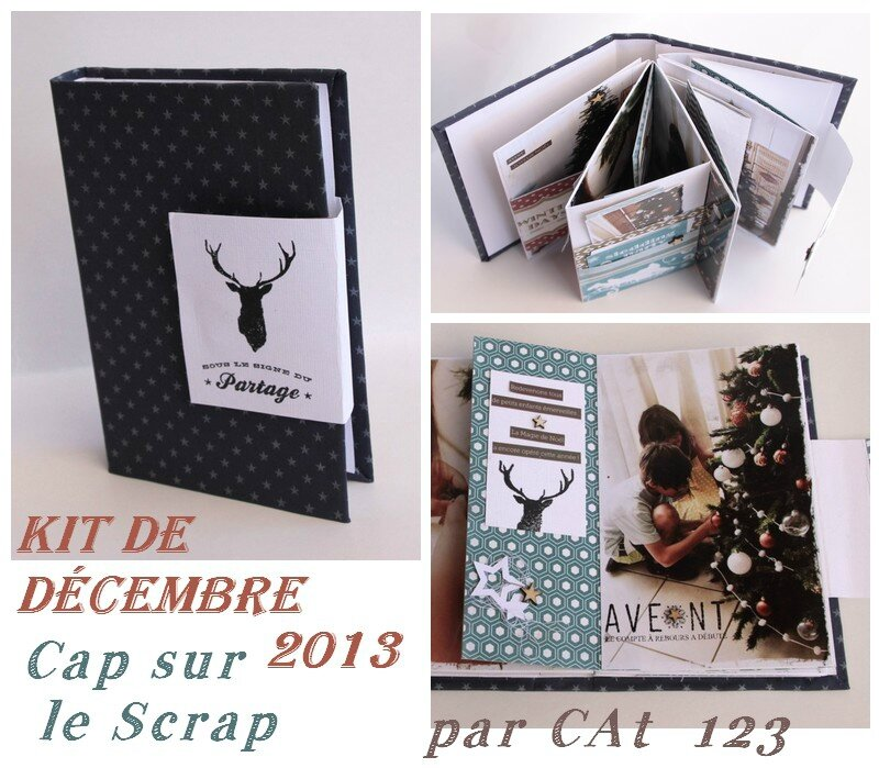 http://www.cap-sur-le-scrap.ch/index.php?page=shop.browse&category_id=118&option=com_virtuemart&Itemid=1&vmcchk=1&Itemid=1