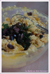 Bouchees_butternut_1