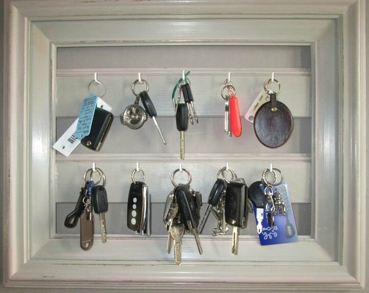 ancien_porte_clefs_patine_production