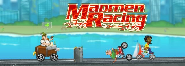 mad-men-racing