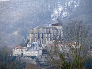 Saint_Bertrand_de_Comminges_3