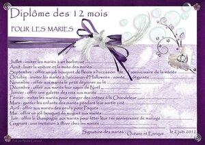 Diplome_pour_les_mari_s