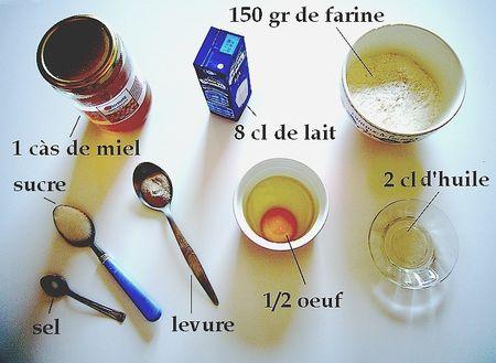 ingredient_bonne_version