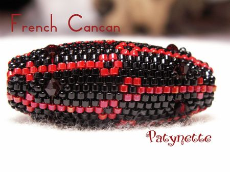 French_Cancan