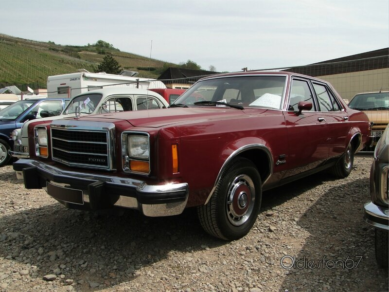 ford-granada-ess-4door-sedan-1978-1980-a