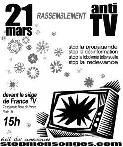 flyer-antiTV-paris-250x300