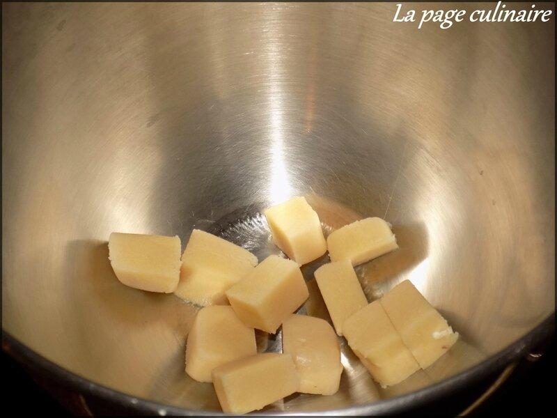 macarons pistache 10