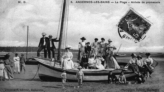 bassin-arcachon-dantan-ac-delangle-01