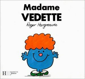 32_Madame_VEDETTE