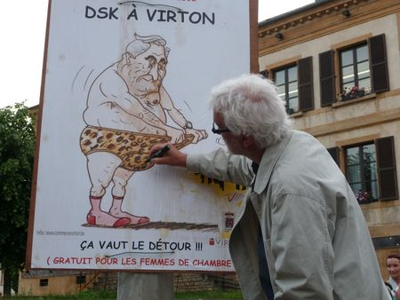 virton13