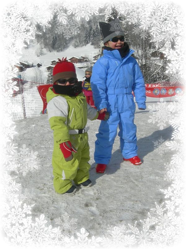 neige 016-1