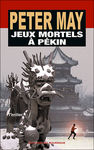 MAY_Peter___Jeux_mortels___P_kin