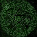 sigil_of_cthulhu___r__lyeh_bind_by_murotiikeri-d3j4win