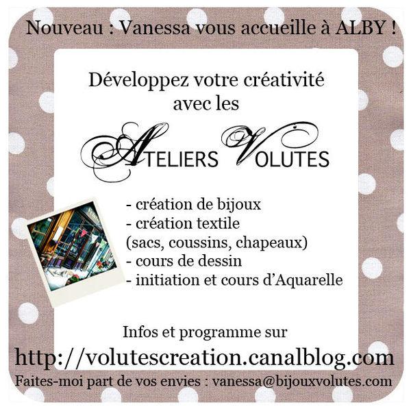 ateliers_volutes