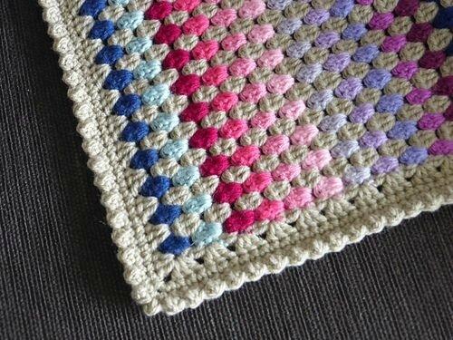 e4ff7ec5754d30181baee0609559da75--granny-stripe-blanket-striped-afghan-crochet