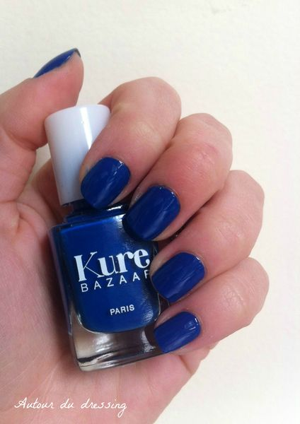 mon bleu by kure bazaar vernis bio naturel 2