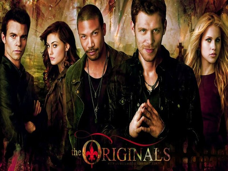 The-Originals-Saison-Episode-Serie-En-Streaming-Serie-Streaming-Streaming
